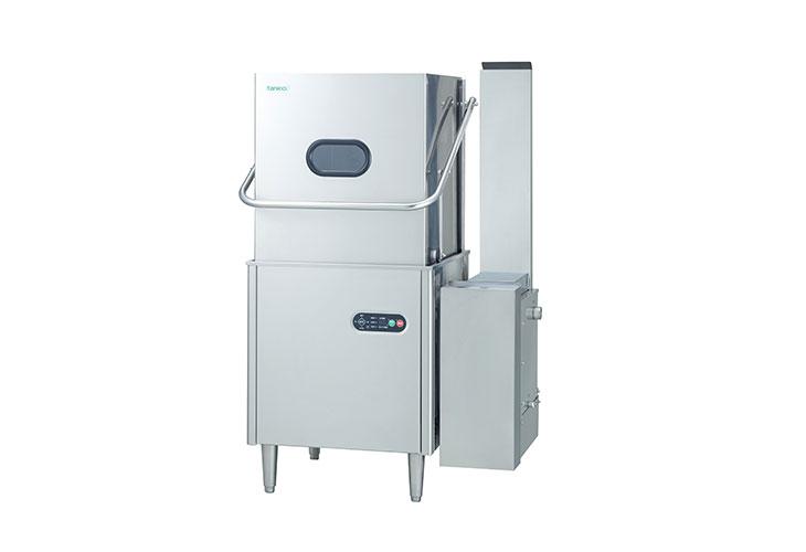 厨房機器取扱商品:洗浄機